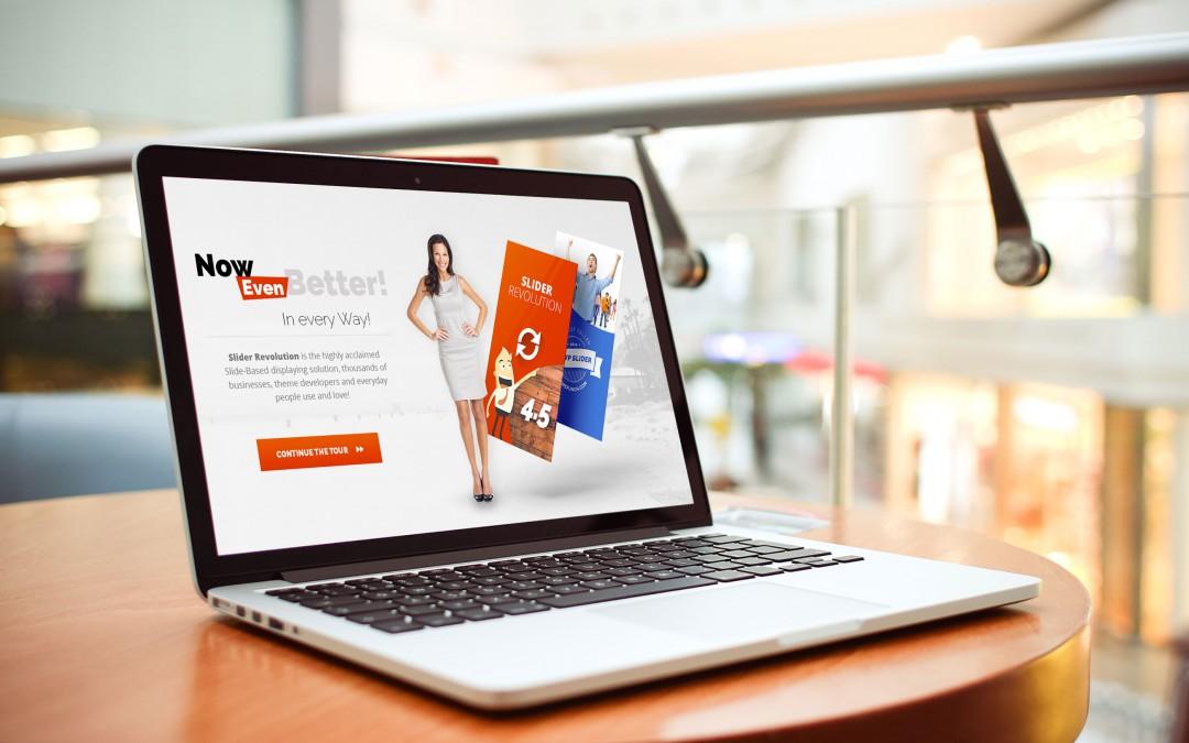 Our profile on the Nedbank, Cape Talk Business Accelerator ...